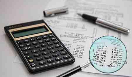 audit-4190944 1920