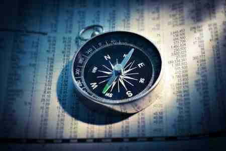 compass-2779371 1920