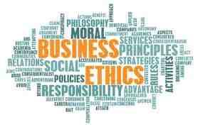 eticaemorale
