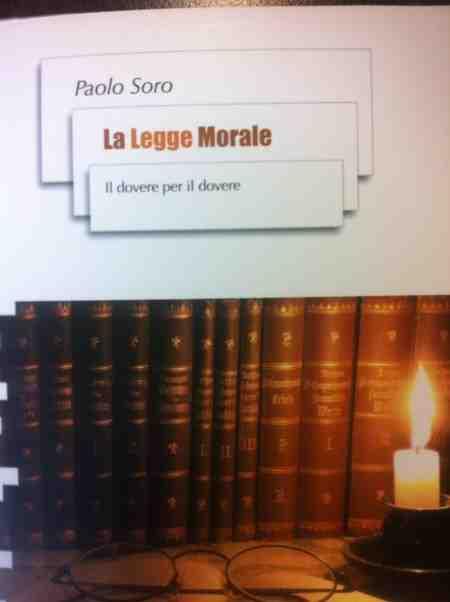 la_legge_morale_intera
