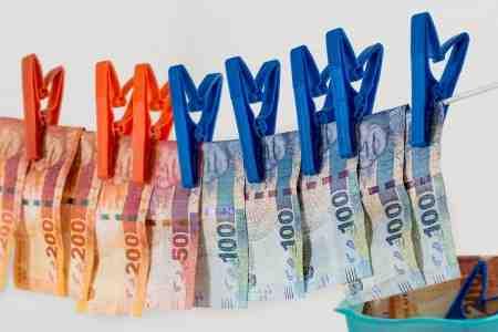 money-laundering-1963184 1920