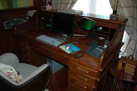 studio2009 009