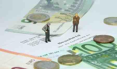 tax-office-4007106 960 720