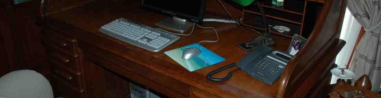 studio2009_009