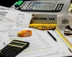income-tax-491626 1920