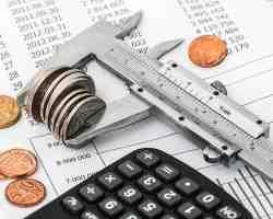 savings-2789112 1920