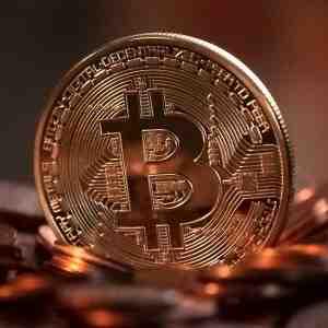 bitcoin-2007769 1920