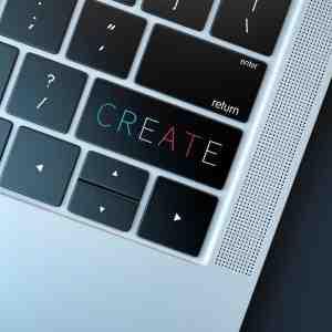 create-3026190 1920