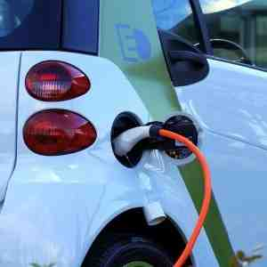 electric-car-1458836 1920
