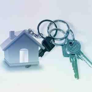home-589068 1920