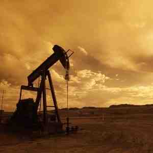 oil-pump-jack-1407715