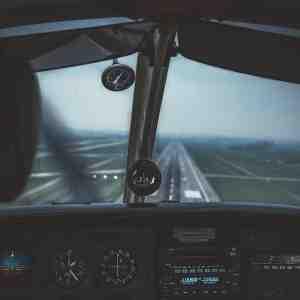 pilot-4598188 1920