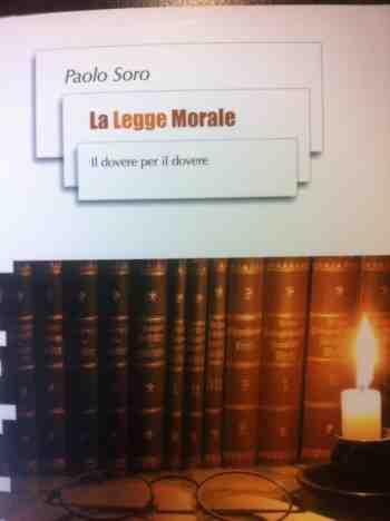 la legge morale intera