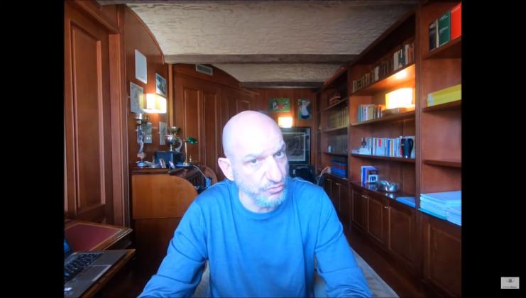 Video: Consulenza Fiscale e del Lavoro: Gli ammortizzatori sociali