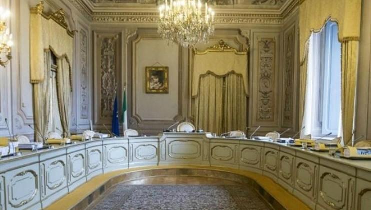 Blog: La sentenza della Consulta sull'indennità dei licenziamenti ingiustificati