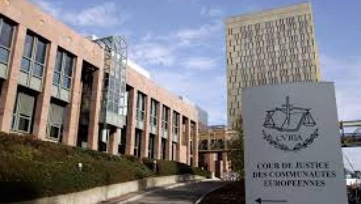 Blog: Esportazione di beni: Regole di non imponibilità IVA e orientamento della Corte UE