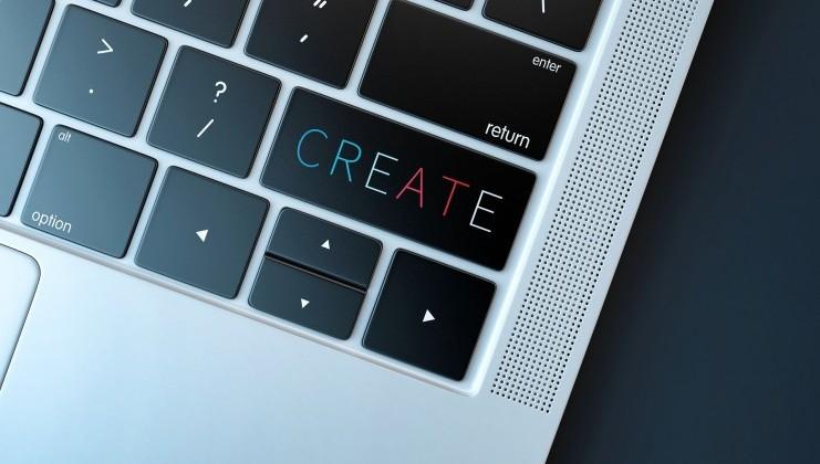 News: Start-up, innovazione, digitale in cima all'agenda per il post Covid-19