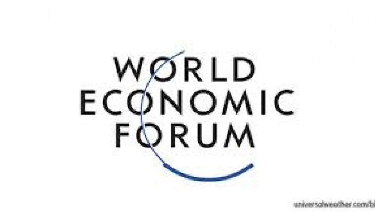 News: The defeat of Davos: Are the global elite in retreat?