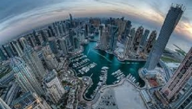 News: More of UAE consumers reckon economy is on the mend: report