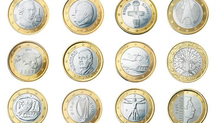 Blog: CFE, le policy dei consulenti delle Amministrazioni fiscali europee