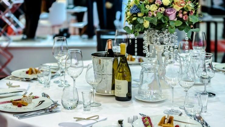 News: Servizi di ristoranti e alberghi: come certificare i corrispettivi