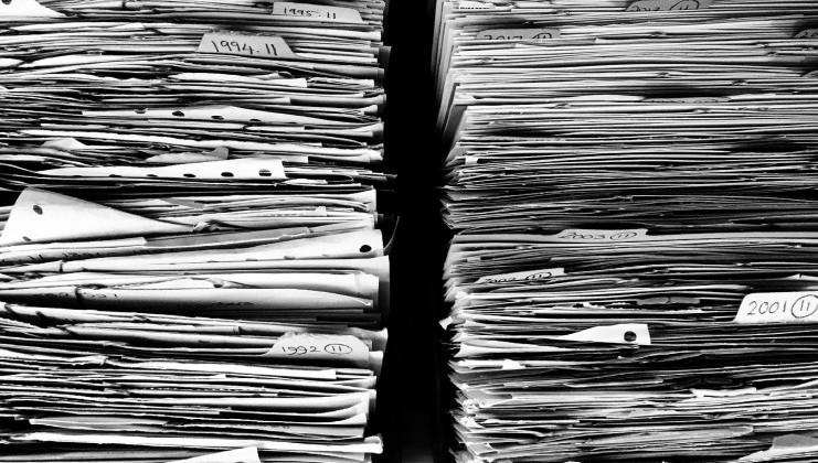 News: Iva in split payment duplicata: il recupero è in compensazione