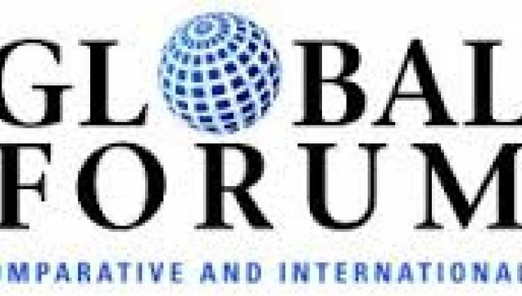 Blog: GAFI: Proposte per il meeting di Parigi (19 – 21 ottobre)