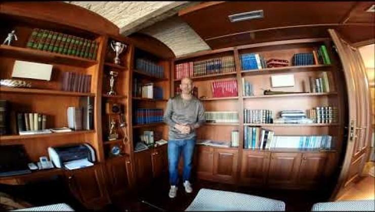 Video: Reddito da lavoro dipendente svolto all'estero