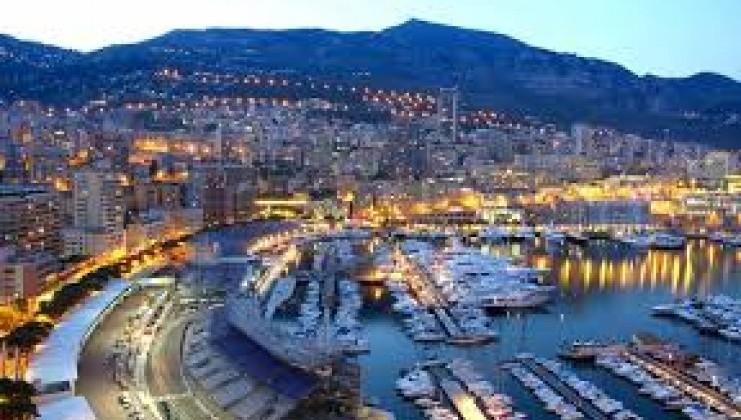 News: Accordo Italia – Principato di Monaco