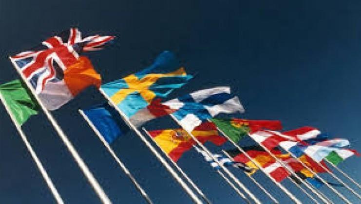 News: Blacklist Ue, da eliminare 8 paesi