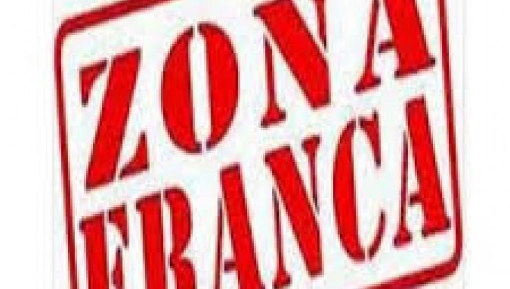 News: Zone Franche Urbane